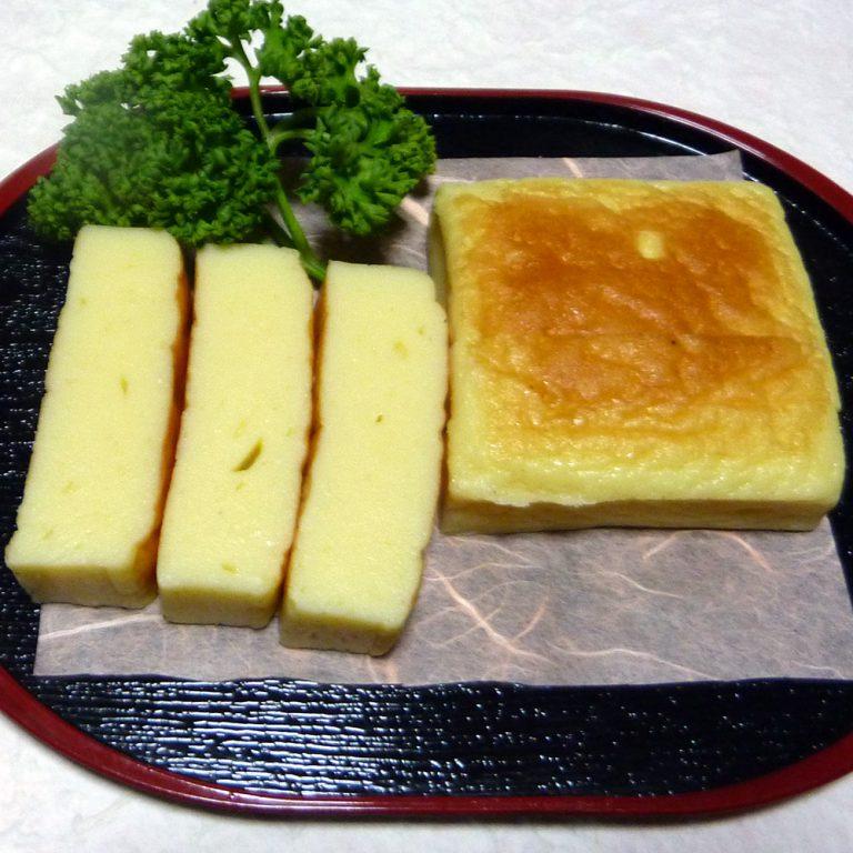 dateyaki