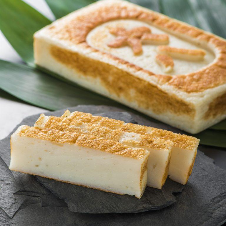 kakuyaki